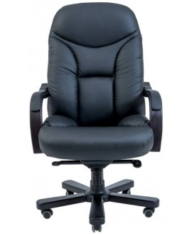 Офисное кресло Richman Максимус Люкс Вуд