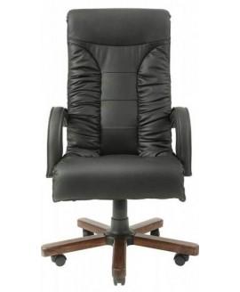 Офисное кресло Richman Оникс (вуд)