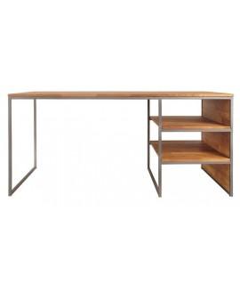 Письменный стол МеталлАрт Office 99041