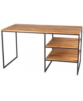 Письменный стол МеталлАрт Вега 1