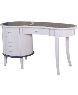 Письменный стол Родзин Лира 1,4
