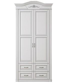 Шкаф Roka Неаполь 2-х дверный