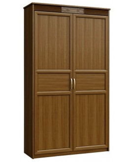 Шкаф Ronel Verona 2-х дверный
