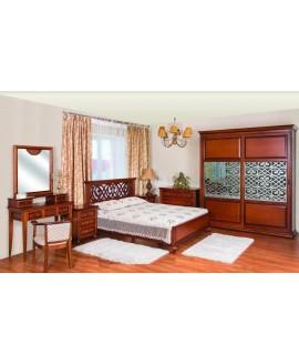 Спальня Родзин Глория (дерево)