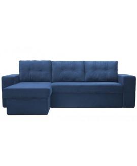 Угловой диван Fola Миста 3