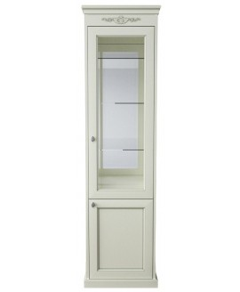 Витрина Roka Грация 1-но дверная