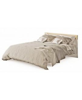 Кровать Свит меблив Эрика 1,6