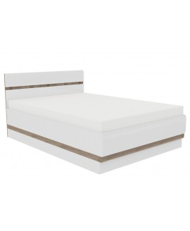 Кровать Блонски Paris T2