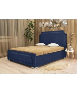 Кровать Corners София 1,4