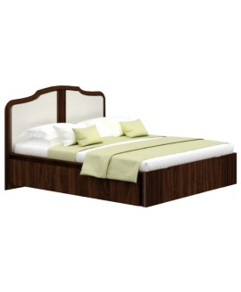 Кровать Висент Интенза ИН06