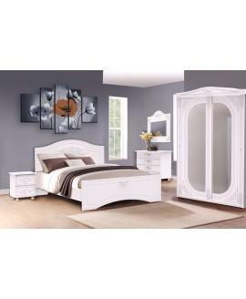 Спальня Неман Анжелика 1