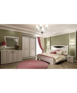 Спальня Висент Беатрис БТ