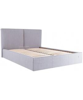 Кровать Richman Дели 1,6