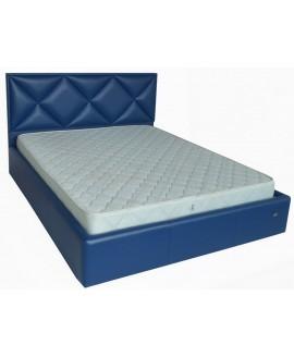 Кровать Richman Лидс 1,6