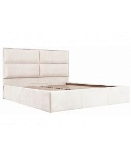 Кровать Richman Шеффилд 1,6