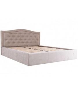 Кровать Richman Скарлетт 1,4