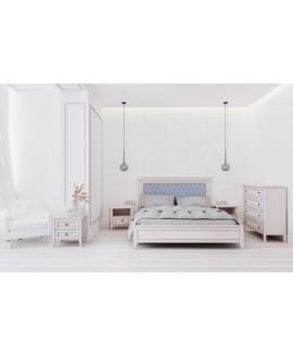 Спальня Roka Вирджиния 1