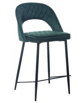 Барный стул Vetromebel B 125