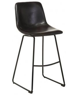 Барный стул Vetromebel B 13