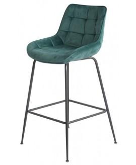 Барный стул Vetromebel B 140