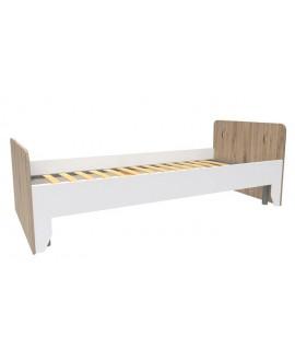Детская кровать Неман Нордик 0,9