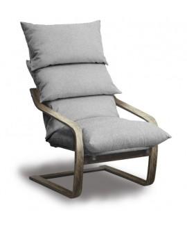 Кресло - качалка SuperComfort Стандарт 1
