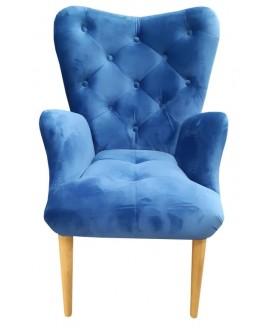 Кресло Purij Design Chris 1