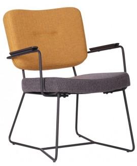 Кресло Vetromebel M 80