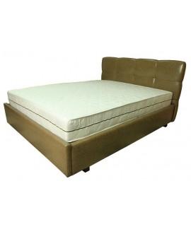 Кровать Amely Федерика 1,8