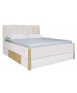 Кровать МироМарк Флоренция 1,8