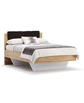 Кровать МироМарк Луна 1,4