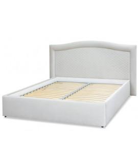 Кровать Sidim Линеа 1,6