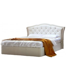 Кровать Sidim Ниагара 1,8
