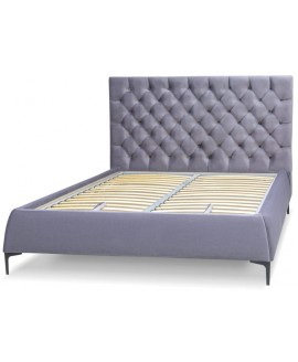 Кровать Sidim Стелла 1,6