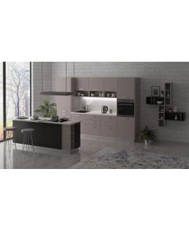 Кухня модульная СМ Руна 450