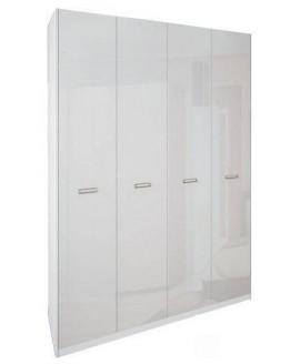Шкаф МироМарк Белла 4-х дверный