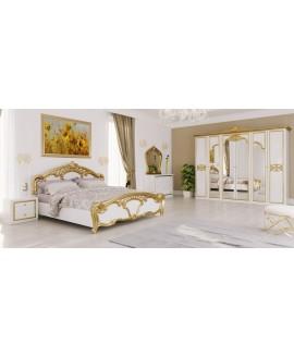 Спальня МироМарк Ева (ДСП)