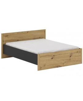 Кровать Блонски Martin Z2