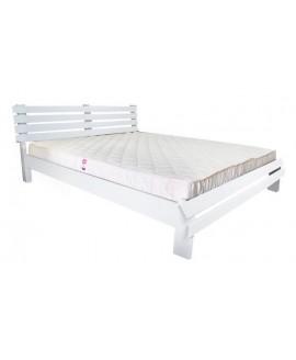 Кровать Елисеевская мебель Беата 1,6