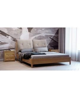 Спальня Ronel Lilu 1