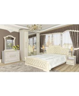 Спальня Світ Меблів Венеция нова