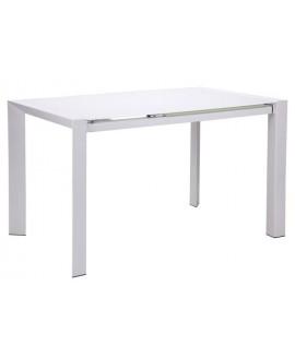 Стол AMF Санторини 1,2