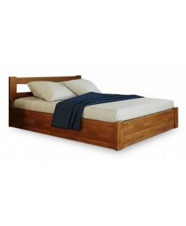 Кровать Лев Соня 1,6 пм