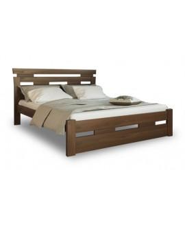 Кровать Лев Зевс 1,6
