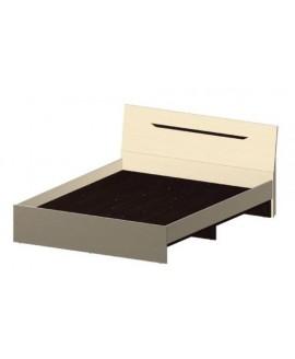 Кровать МастерФорм Аякс 1,4