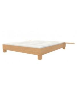 Кровать Rizo Meble L 003
