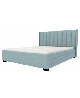 Кровать Rizo Meble L 011