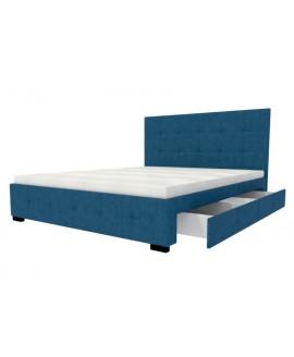 Кровать Rizo Meble L 017