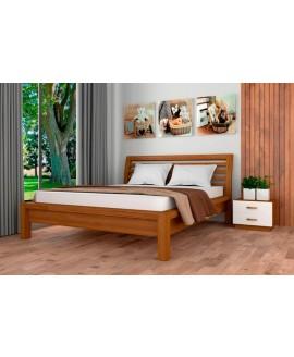Кровать Тис Офелия 1,6
