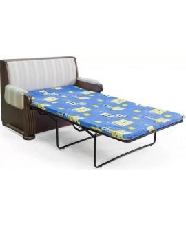 Кухонный диван Аскалон Александра со спальным местом